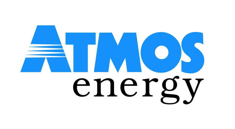 atmos_energy_logo (1).jpg