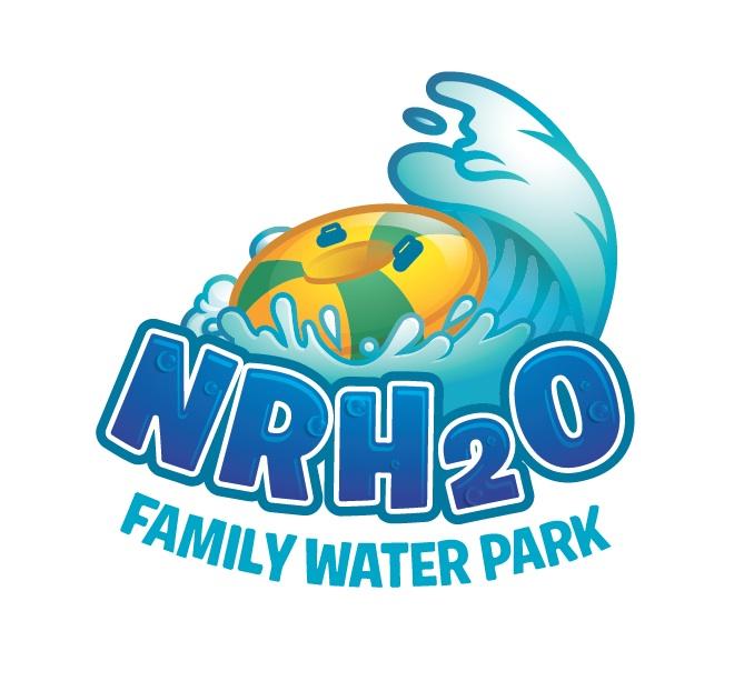 NRH2O new Logo.jpg