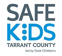 logo-CHO-safekids.jpg