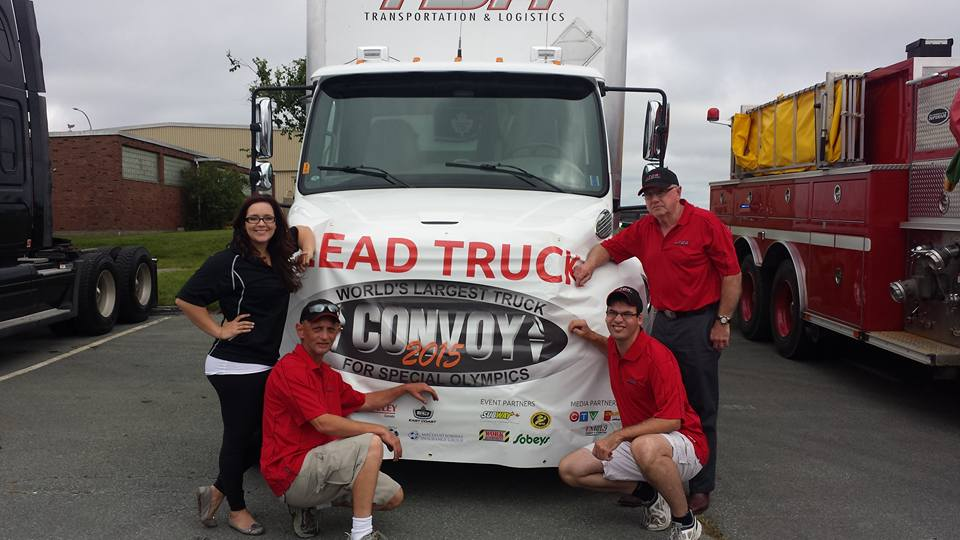 Lead Truck.jpg
