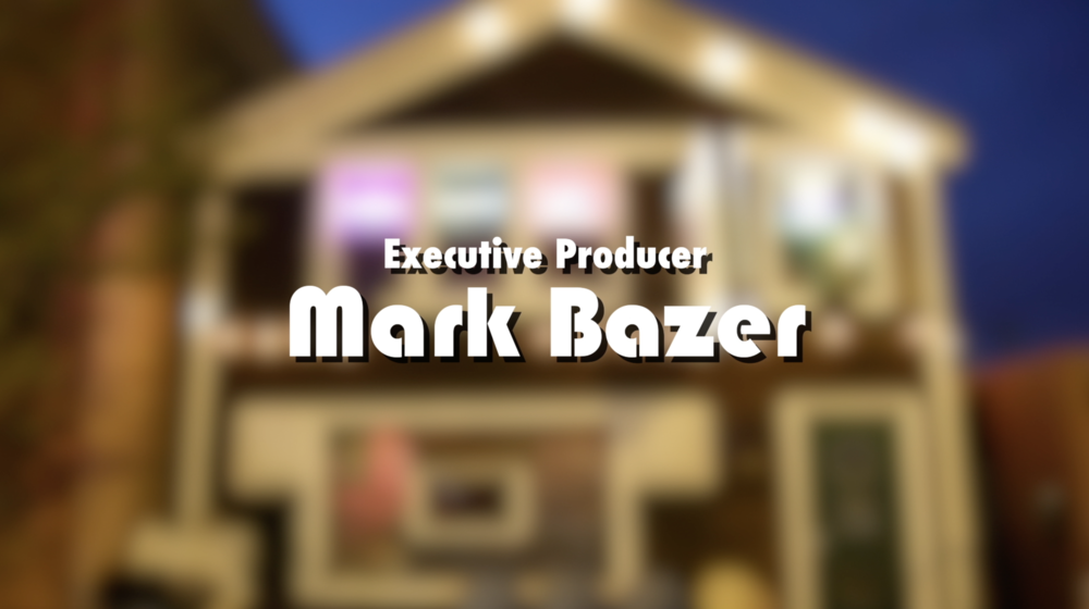 Mark Bazer Slide.png