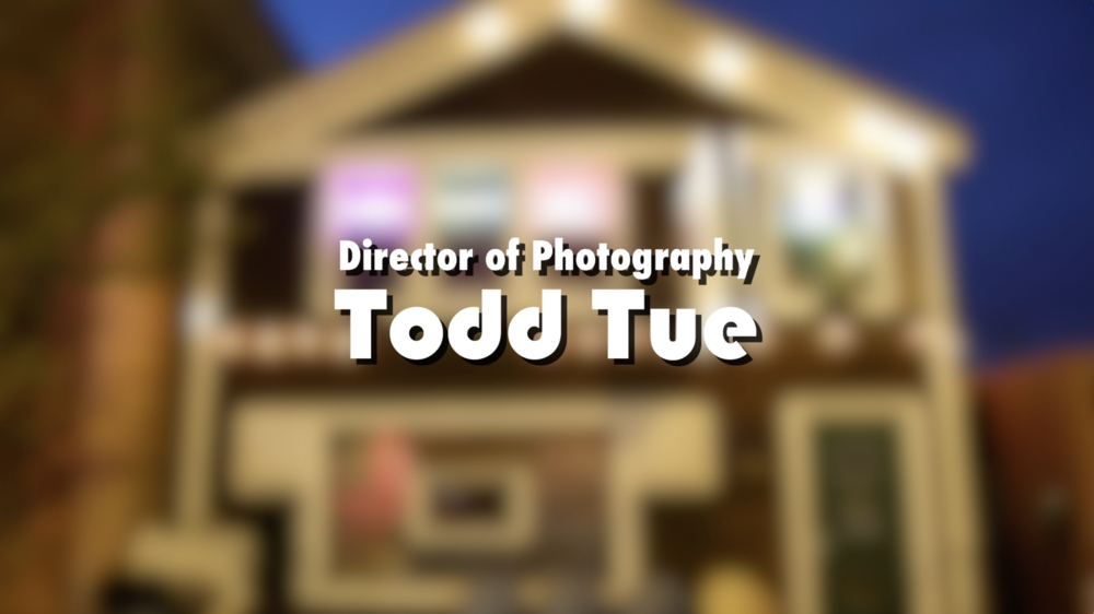 Todd Slide.png