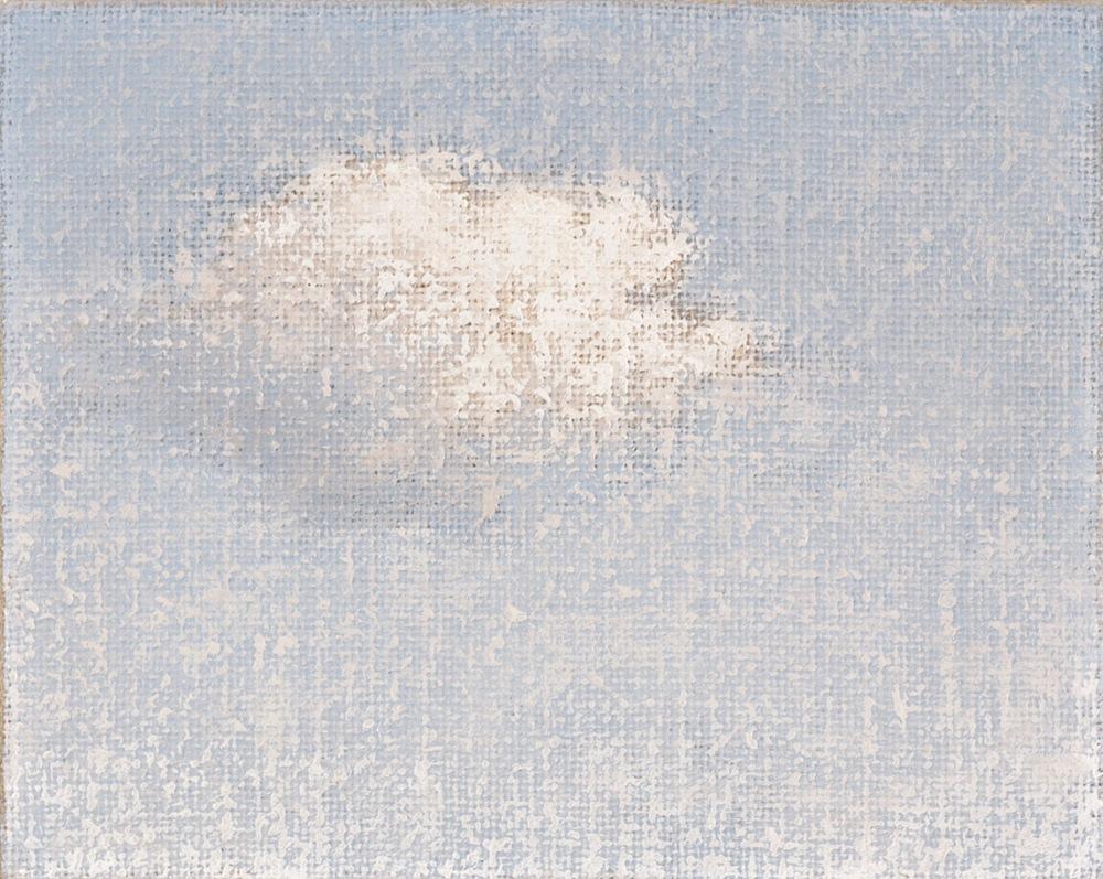 Nuvolo, 2005