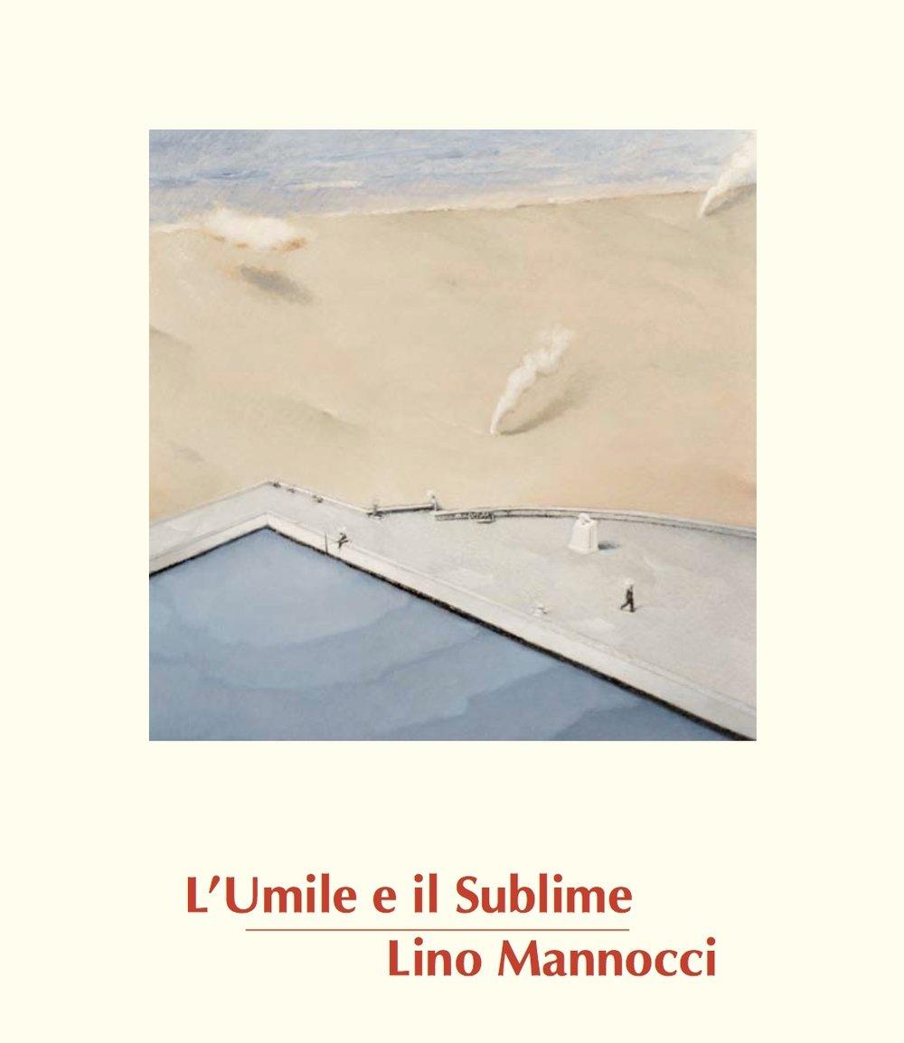 Copy of L'Umile e il Sublime