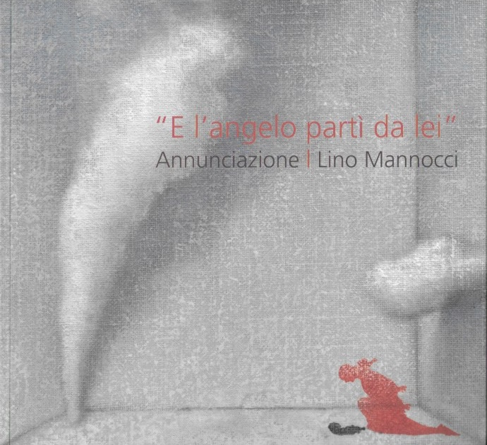 Copy of E l'angelo parti da lei