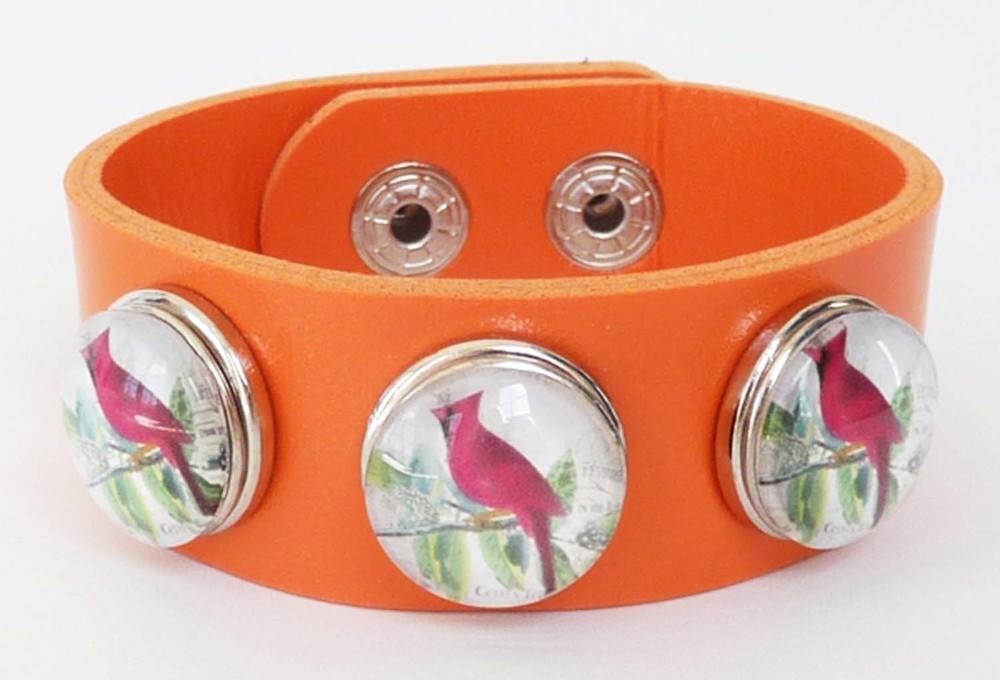 bracelet-leather-epoxydome.jpg