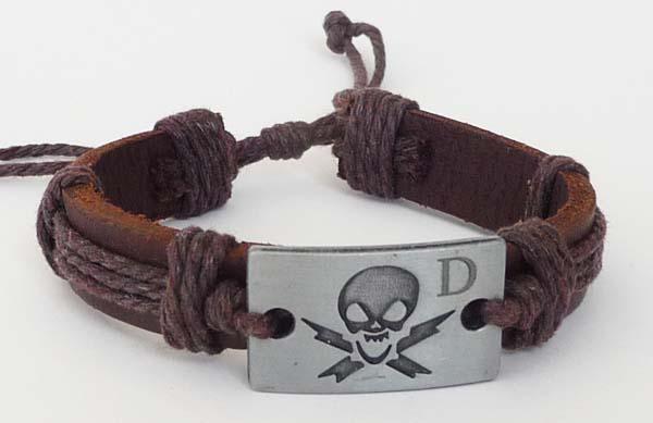 bracelet-leather-skull.jpg