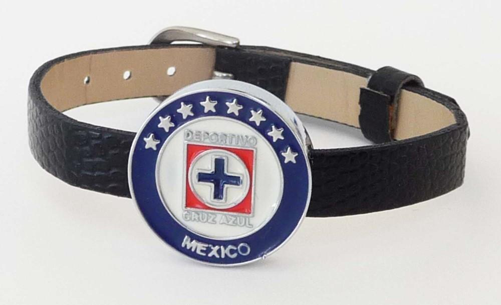 bracelet-leather-slip-mexico.jpg