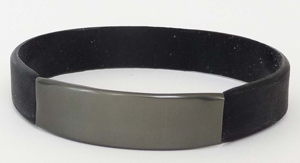 bracelet-silicone--black-plaque.jpg