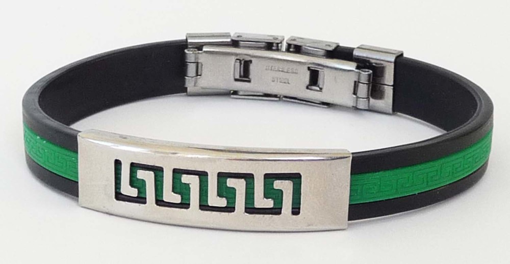 bracelet-silicone-metal-greek-cutout.jpg