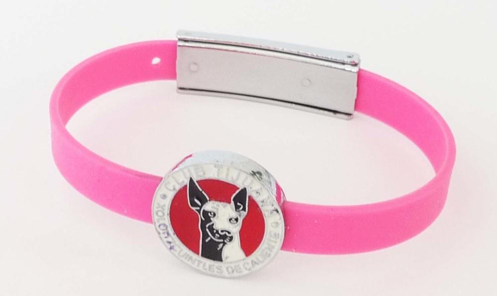 bracelet-silicone-slip-dog.jpg