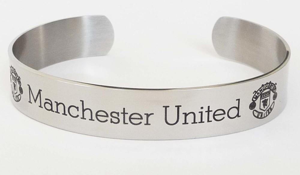 bracelet-ss-manchester.jpg