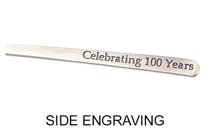 bookmark-stem-engraving2 copy.jpg