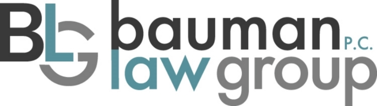 Bauman Law Group P.C.