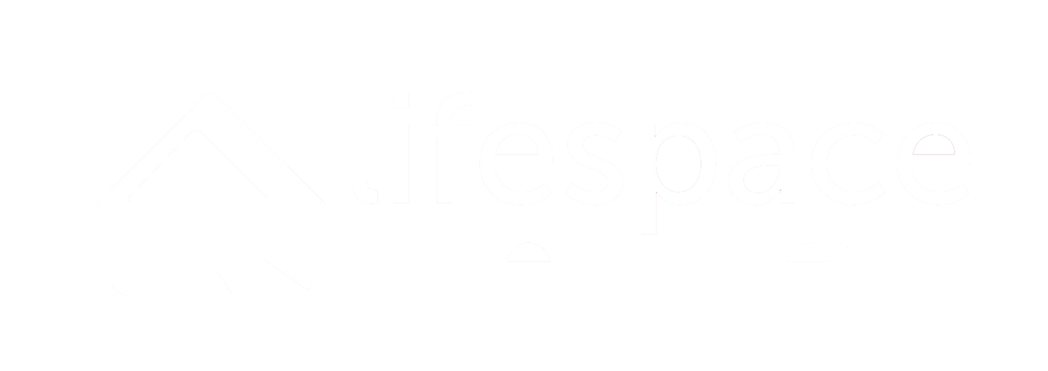 Life Space Developments
