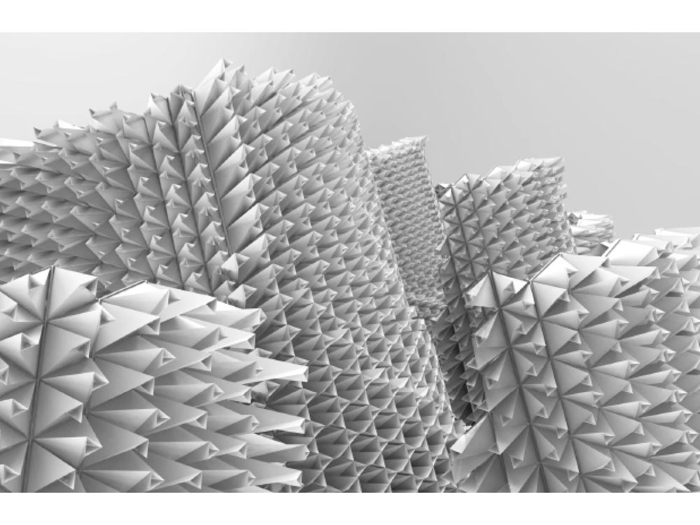 Folding 7.jpg