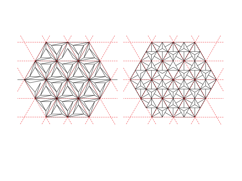 Folding 5.jpg