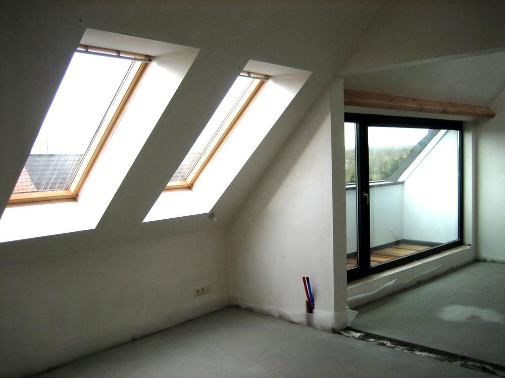 appartement 202, foto 1.JPG