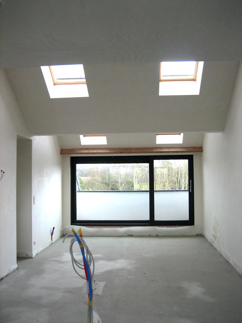 appartement 201, foto 1.JPG