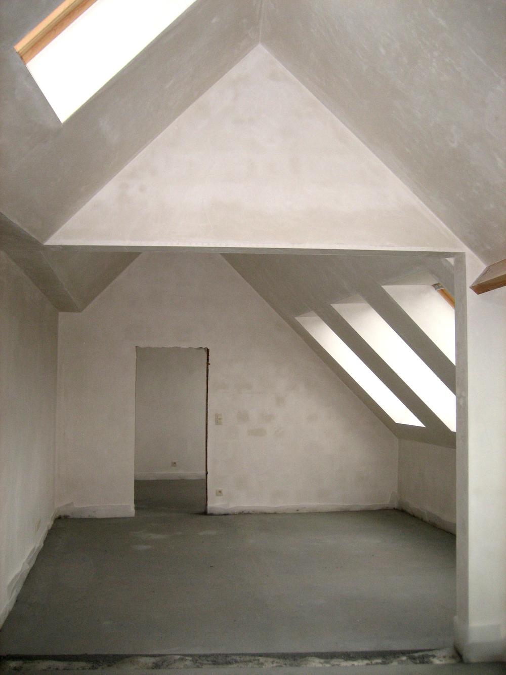 appartement 202, foto 3.JPG