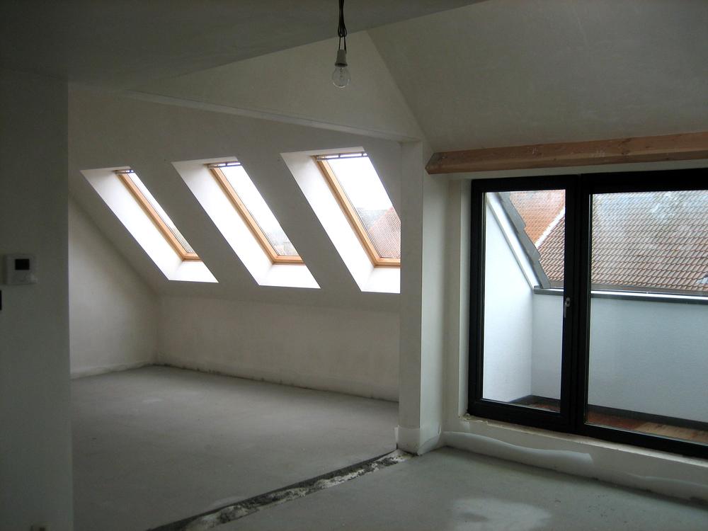 appartement 202, foto 2.JPG