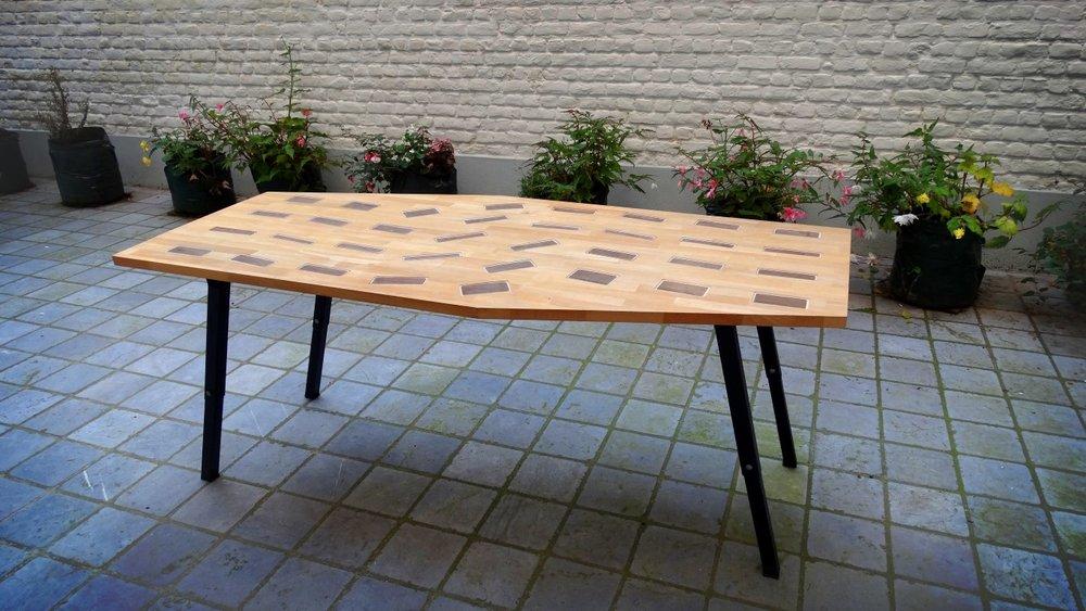 tafel 1 (Medium).jpg
