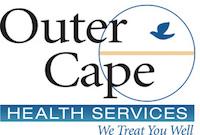 Outer_Cape_logo_master_10-15-14.jpg