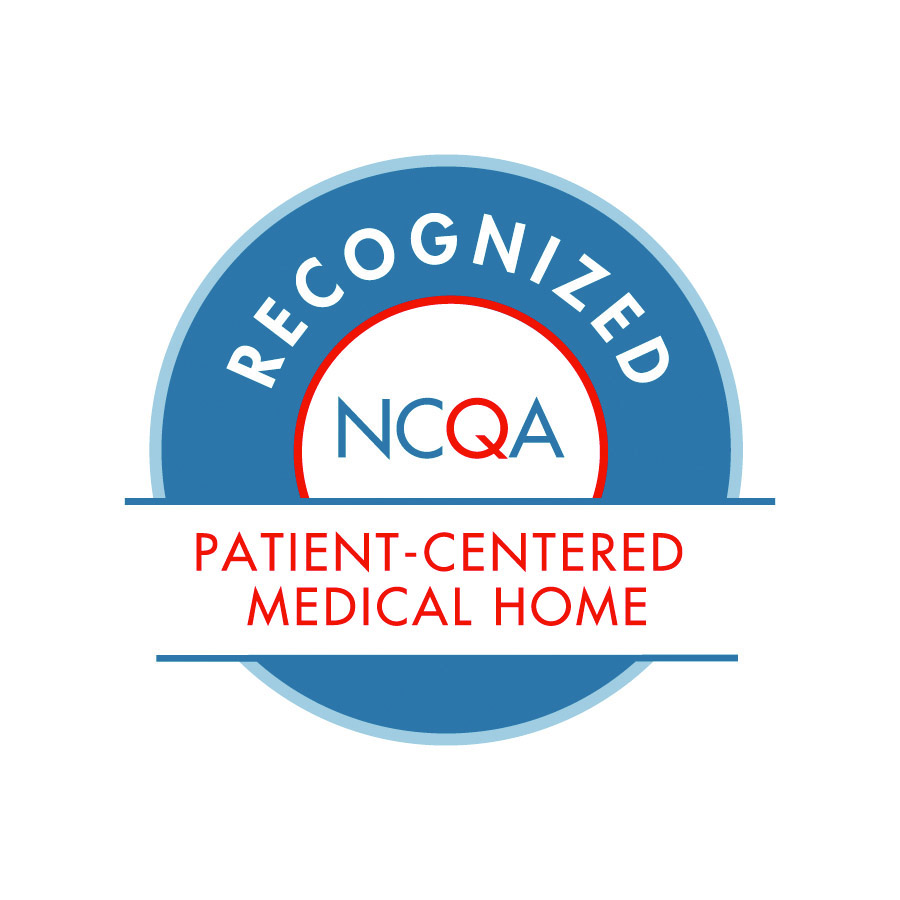 ncqa-patient-centered-medical-home.jpg