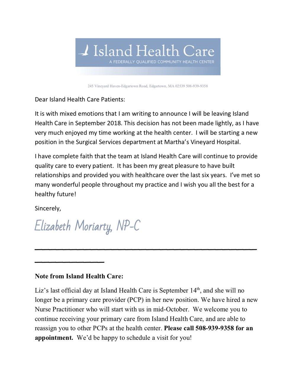 Liz departure letter.jpg