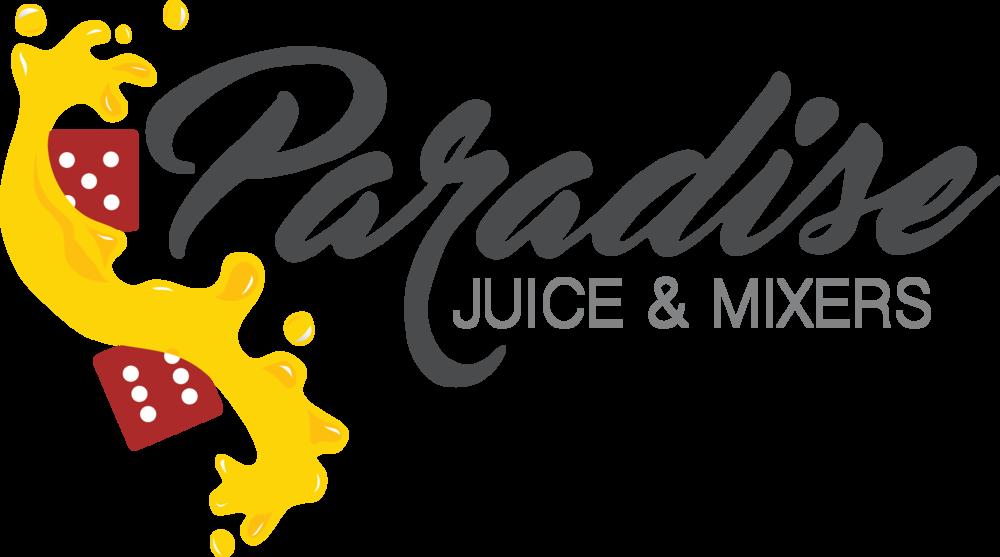 paradise-juice-mixers.jpg