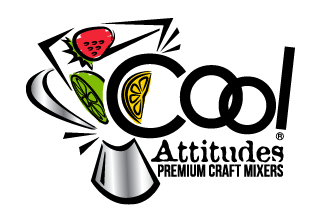 cool-attitudes-craft-mixers.png