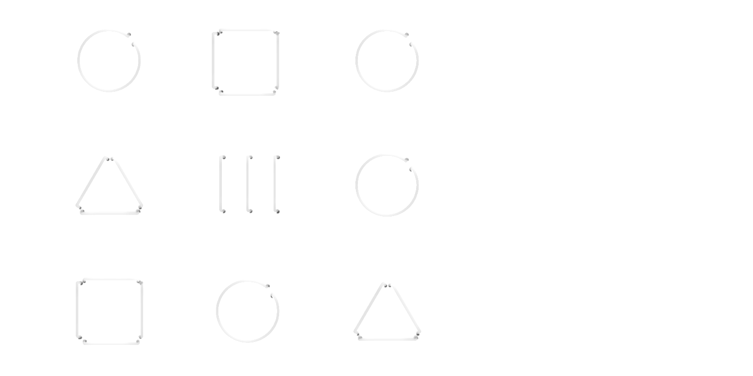 DX Design Auction 2017