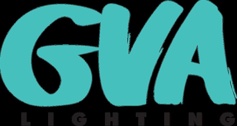 GVA Logo Web.png