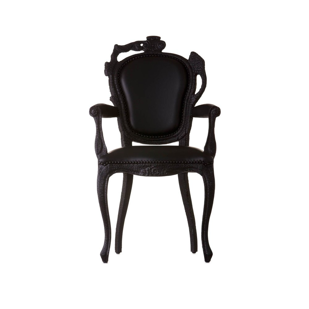 square_0004s_0003_smokearmchair_s.jpg