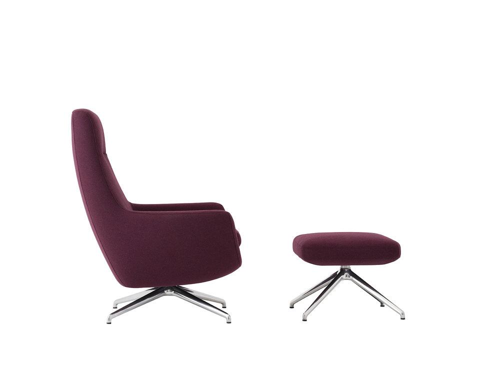 suite_chair_ottoman_lana_dark_purple_02.jpg