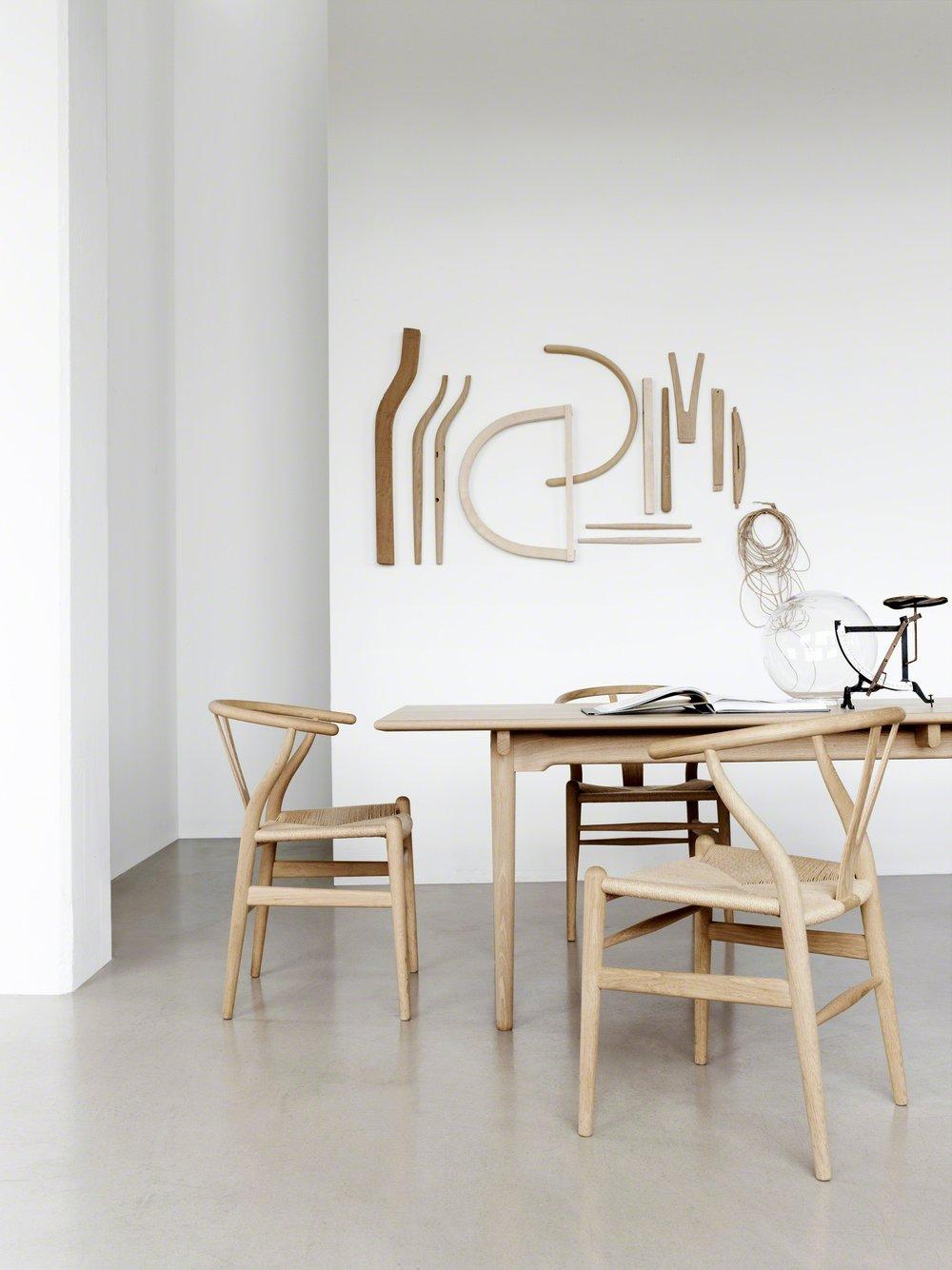 Coalesse_Carl Hansen_Wishbone Chair_2.jpg