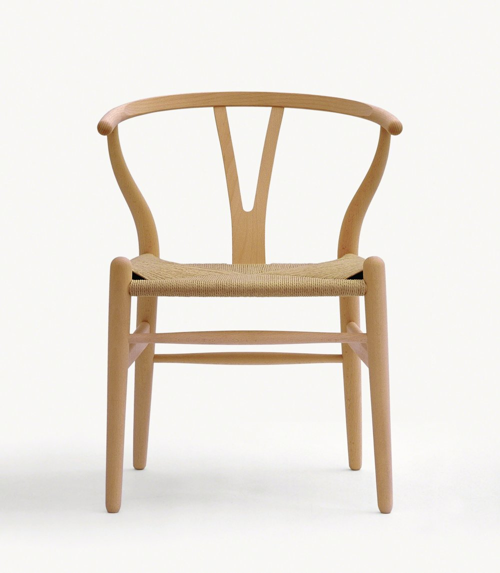Coalesse_Carl Hansen_Wishbone Chair_1.jpg