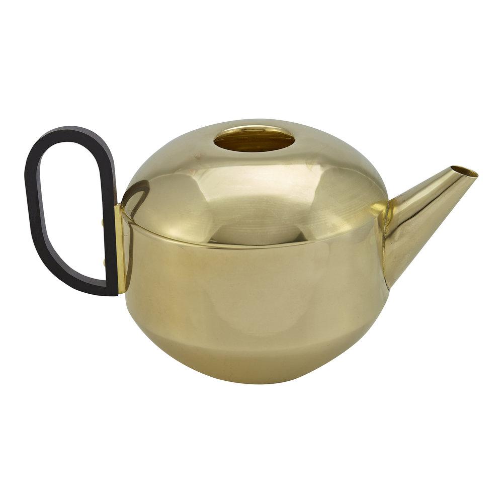 Form Tea Pot_sm copy.jpg