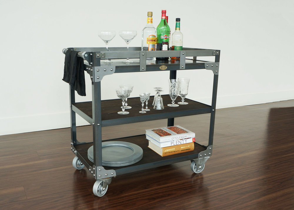 handmade industrial bar cart wheels staged ls DSC00121.jpg