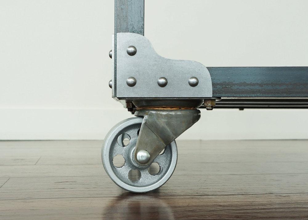 industrial bar cart caster online canada ls DSC00173.jpg