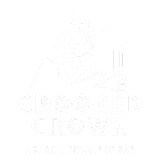 Crooked Crown Charleston