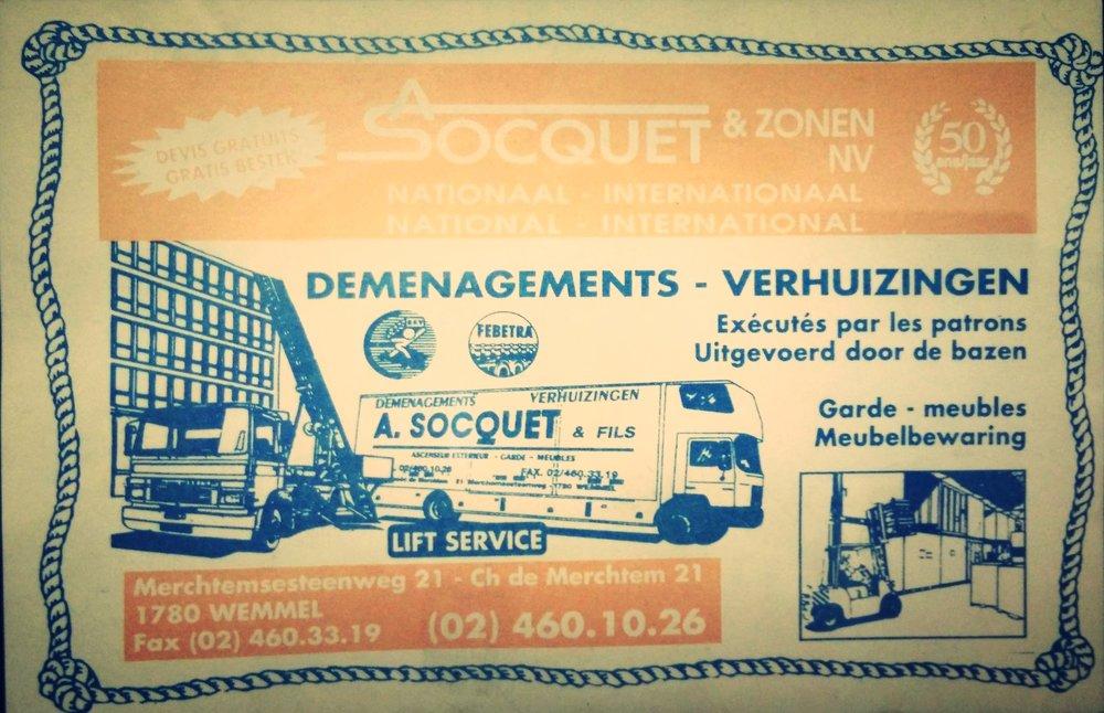VERHUIZINGEN VERHUIZERS VERHUIZINGEN LIFTSERVICE LIFT MEUBELBEWARING MEUBELSTOCKAGE BRUSSEL - DÉMÉNAGEMENTS LIFTSERVICE GARDEMEUBLES VERHUIZERS BRUSSEL DÉMÉNAGEURS BRUXELLES - MOVERS BRUSSELS. MOVING COMPANY KWALITEIT / FAMILIEBEDRIJF QUALITÉ / FIRME FAMILIAL QUALITY / FAMILYOWNED ENTERPRISE. VERHUISFIRMA BRUSSEL FIRME DE DÉMÉNAGEMENT BRUXELLES / LIFTSERVICE / STORAGE STORAGE CONTAINER