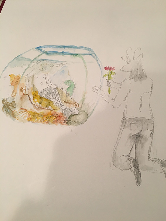 fishbowl002.JPG