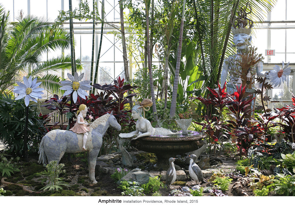 Botanica Ceramica.jpg