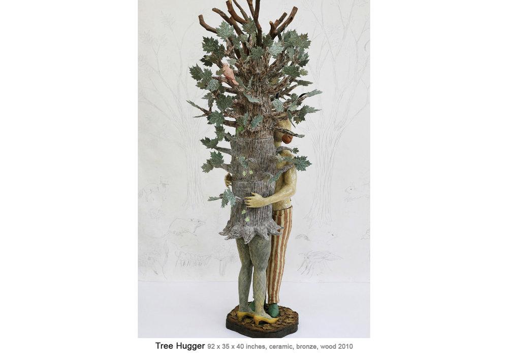 TreeHugger HiRes.jpg