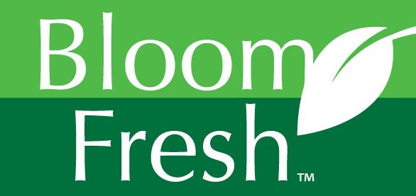 Bloom_Fresh_Logo.jpg