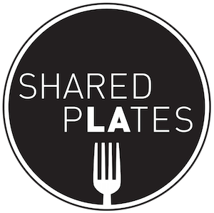 Shared Plates.png