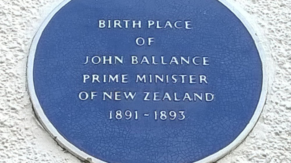 Blue plaque copy.jpg