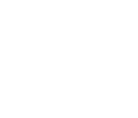 Built.Green.png