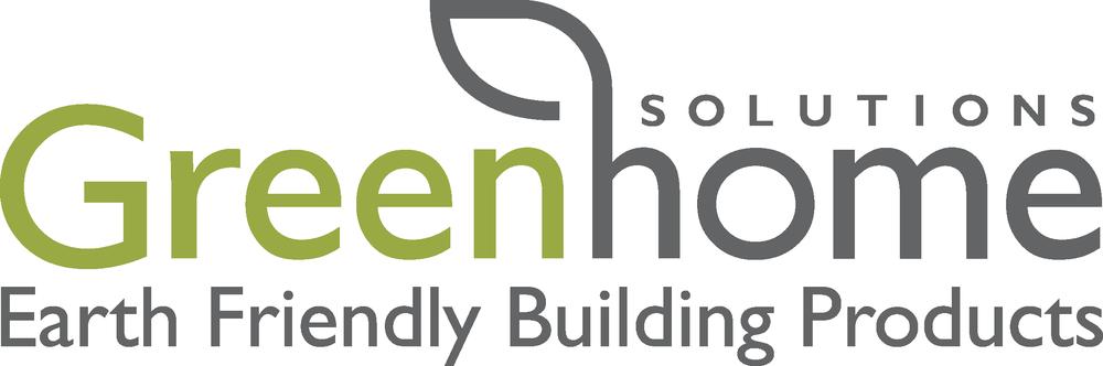 Greenhome_logo_short_print.png